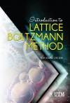 INTRODUCTION TO LATTICE BOLTZMANN - text