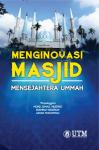 Menginovasi Masjid Mensejahtera Ummah - text