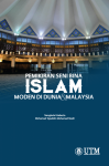 Pemikiran Seni Bina Islam Moden Di Dunia & Malaysia - text