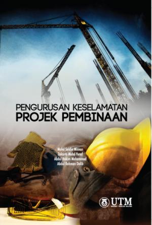 Pengurusan Keselamatan Projek Pembinaan