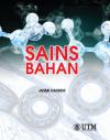 Sains Bahan - text