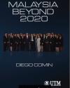 Malaysia Beyond 2020 - text