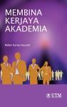 Membina Kerjaya Akademia - text