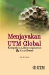 Menjayakan UTM Global Kesepakatan, Keterangkuman & Keterlibatan - text