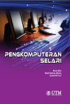 Pengkomputeran Selari - text