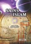 Sains Tamadun Islam - text