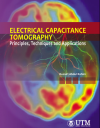Electrical Capacitance Tomography: Principles, Techniques and Applications - text