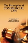The Principles of Commercial Law - text