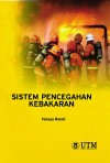 Sistem Pencegahan Kebakaran - text