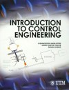 Introduction To Control Engineering - text