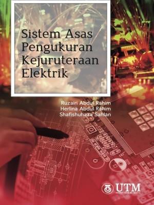Sistem Asas Pengukuran Kejuruteraan Elektrik
