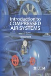 Introduction to Compressed Air Systems - text