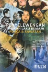 Penyelewengan Tingkah Laku Remaja: Punca & Rawatan - text
