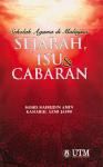 Sekolah Agama di Malaysia: Sejarah, Isu & Cabaran - text