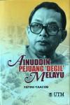 Ainuddin Pejuang 'Degil' Melayu - text