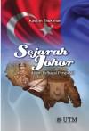Sejarah Johor dalam Pelbagai Perspektif - text
