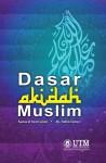 Dasar Akidah Muslim - text