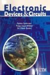 Electronic Devices & Circuits - text