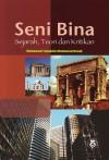 Seni Bina, Sejarah, Teori dan Kritikan - text