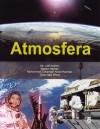 Atmosfera - text