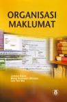 Organisasi Maklumat - text