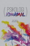 Psikologi Abnormal - text