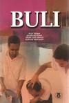 Buli - text