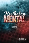 Kesihatan Mental by Azizi Yahaya & Tan Soo Yin from  in  category