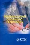Pembangunan Organisasi Pendidikan - text