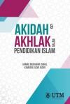 Akidah dan Akhlak dalam Pendidikan Islam - text