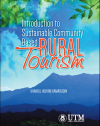 Introduction to Sustainable Community Based Rural Tourism - text
