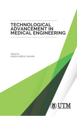 Technological Advancement in Medical Engineering