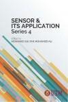 Sensor & Its Application Series 4 - text