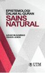 Epistemologi dalam Al-Quran :  Sains Natural - text