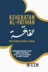 Kehebatan Al-Fatihah: Bukti Kemukjizatan Al-Quran - text