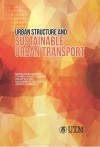 Urban Structure and Sustainable Urban Transport - text