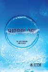 Hidrologi - text