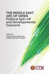 The Middle East Arc of Crisis: Political Spin-off and Developmental  Outcome - text