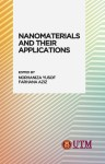 Nanomaterials and Their Application - text