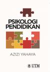 Psikologi Pendidikan - text