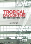 Tropical Daylighting for Working Environment - text
