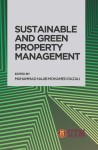 Sustainable and Green Property Management - text