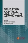 Studies in Control & System Automation - text