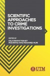 Scientific Approaches To Crime Investigations - text