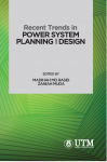 Recent Trends in Power System Planning and Design - text