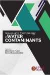 Issues and Technology in Water Contaminants by Mohd Hafiz Puteh & Noorul Hudai Abdullah from  in  category