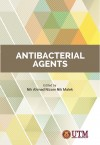 Antibacterial Agents - text