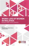 Work-Life of Women in Malaysia: Issues and Challenges - text
