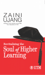Revitalizing the Soul of Higher Learning - text