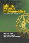Islamic Finance Fundamentals With Applications in Malaysia - text